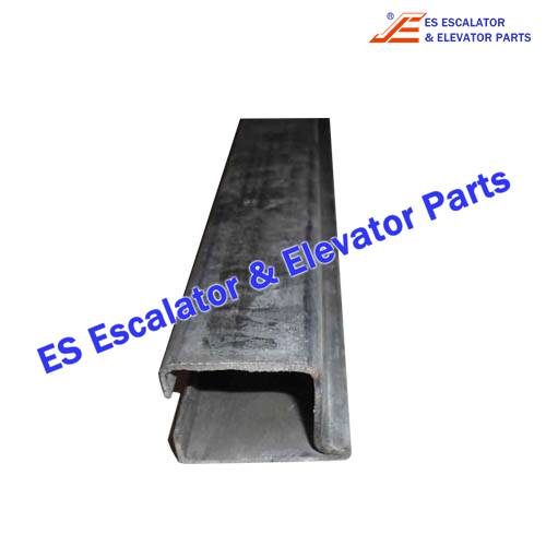Escalator DEE2144474 RSV TRACK