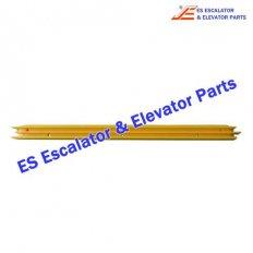 <b>Escalator Demarcation L57332119B</b>