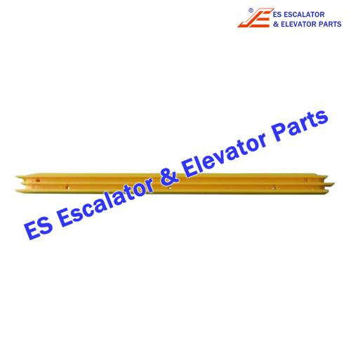 FUJITEC Escalator Demarcation L57332119B