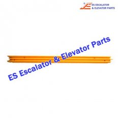 Escalator Part L57332119A Step Demarcation