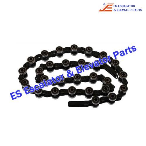 ES-KT046 Kone Reverse Guide KM5070679G01