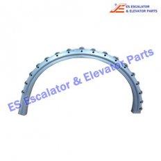 Escalator Parts GCA402BNX2