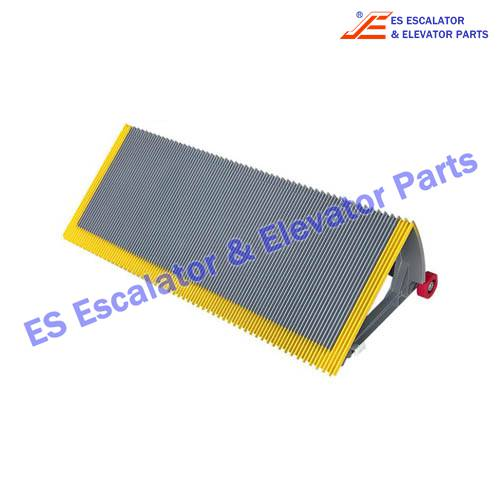 ESOTIS Escalator GAA26140A Step