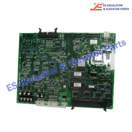 Escalator DPC-122 AEG00A242 PCB Use For LG/SIGMA