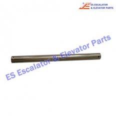 <b>Escalator GBA81EH1 pallet axle</b>