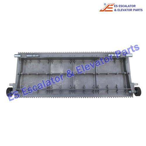 Escalator DEE2265231 Pallet