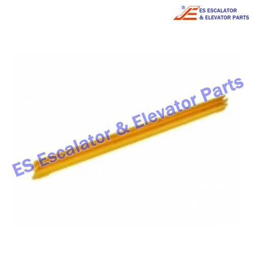 Escalator DSA2001530-RH Step Demarcation