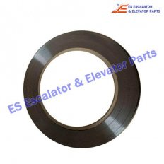 Elevator AB20-80-10-1-R-D-15 Magnetic band