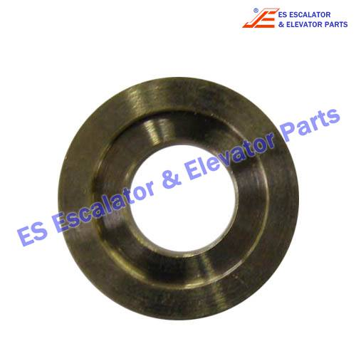 Escalator DEE4001568(5MM) DISC WASHER