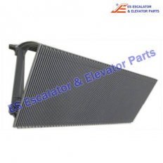 <b>KM5212512H04 Escalator Step</b>