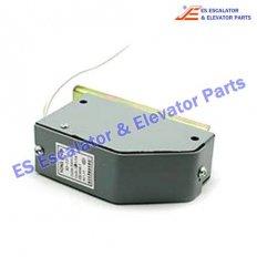 <b>Escalator S3 1375 Limit Switch</b>