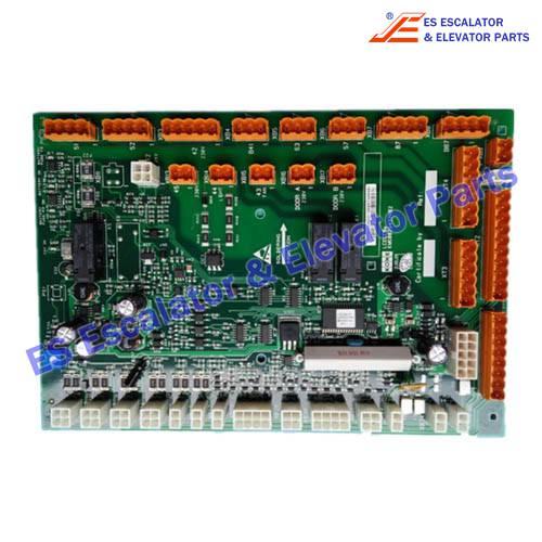 ESKone Elevator Parts KM50025436G31 PCB
