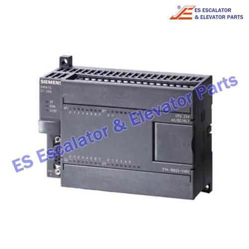 <b>Elevator 6ES7214-1BD23-0XB0 Controller host</b>