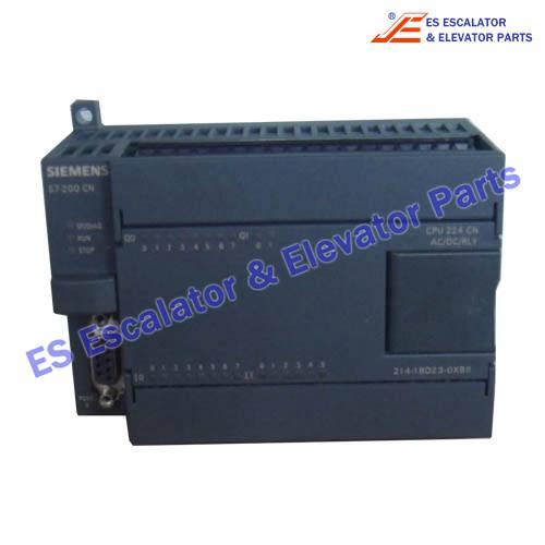 <b>Elevator 6ES72141-BD23-0XB8 Controller host</b>