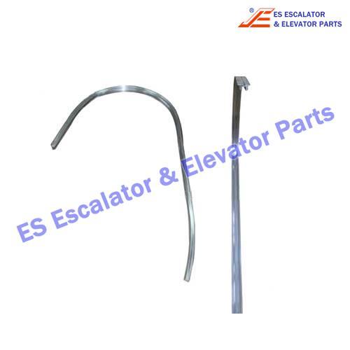 Escalator Parts GAA402BMC1 Guide