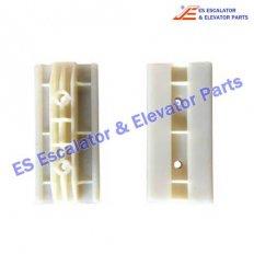 <b>Escalator XAA835AJ1 Handrail Guide Shape</b>
