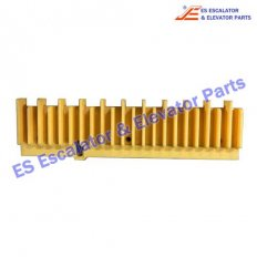 <b>Escalator L47332142A Demarcation</b>