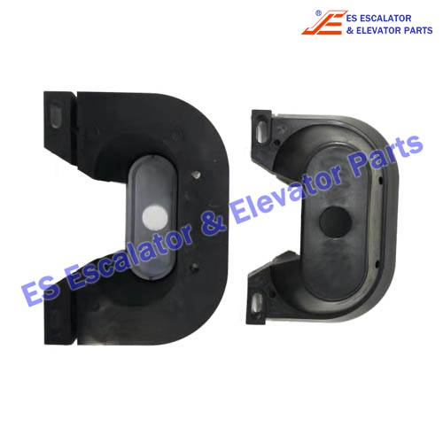 Escalator GAA384JZ1 Handrail Guide Insert Guard