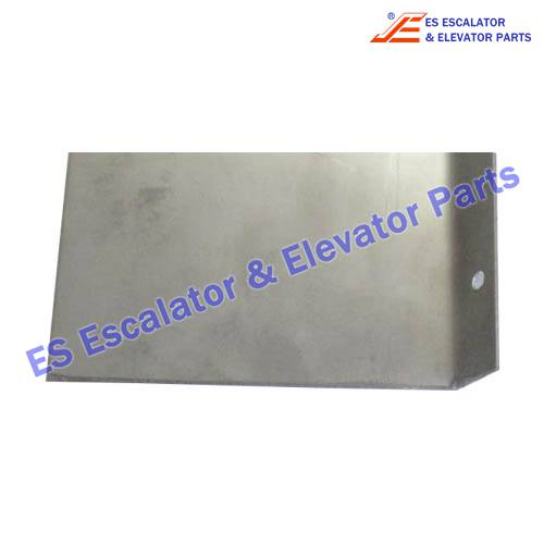 Escalator KM5279237V01 Inner decking