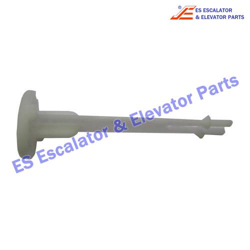 Elevator DEE3710485 SLIDING PIECE Use For KONE
