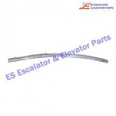 <b>Escalator GAA402CAX9 Guide</b>