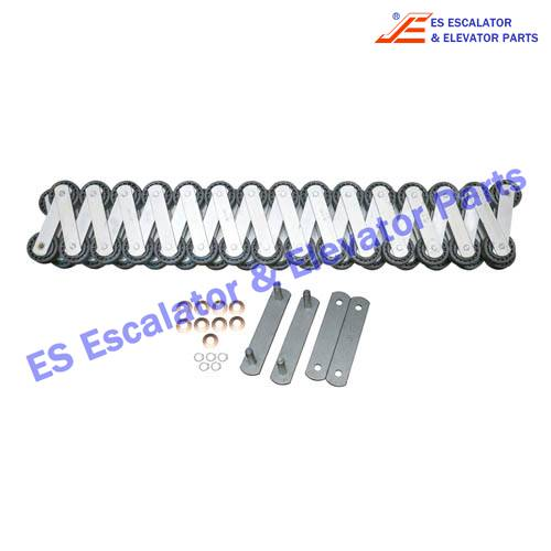 DEE3685365 Step Chain