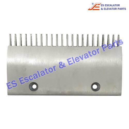 Escalator Parts 4090160000 Comb plate(ECO)