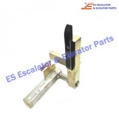 ES-SC378 Broken Chain Contact SCT315158