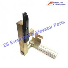 ES-SC379 Broken Chain Contact SCT315159