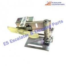 <b>ES-SC381 Broken Chain Contact Complete SMT898878</b>