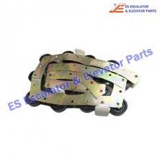 <b>ES-SC412 Reversing Chain SMH405816</b>