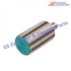 <b>Escalator TUGELA 945 NBB15-30GM50-E2-V1 drive chain sensor</b>