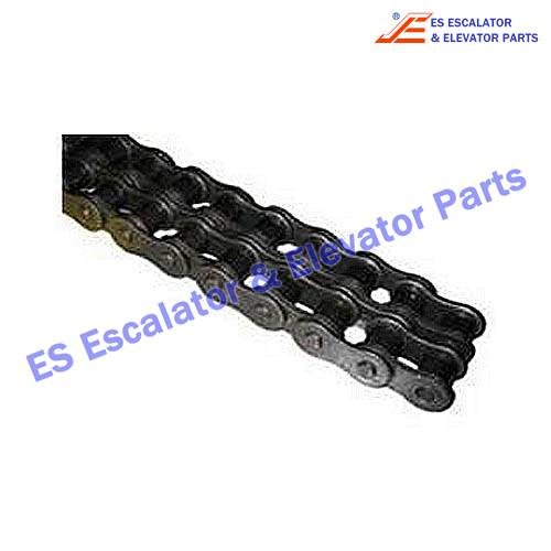 Escalator Parts 7000790000 Drive chain