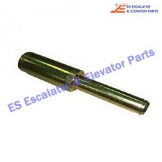 <b>Escalator Parts 1705780400 Step chain pin</b>