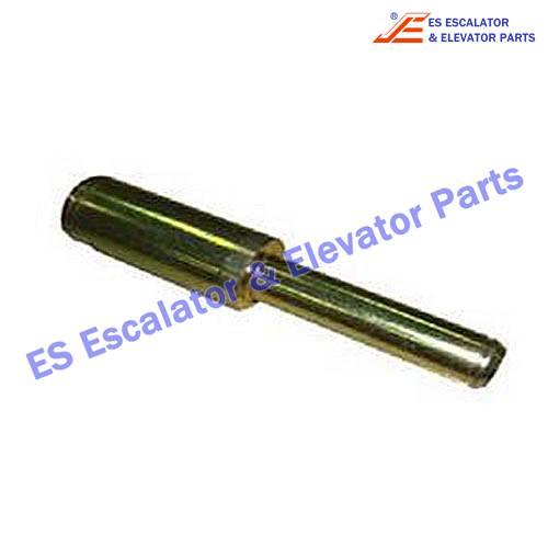 Escalator Parts 1705758800 Step chain pin