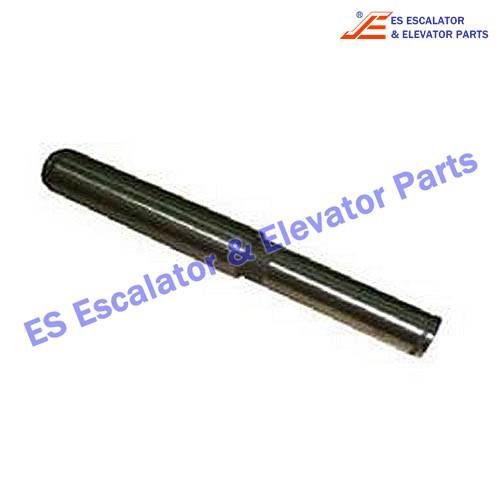 Escalator Parts 1705804400 75KN Step chain pin