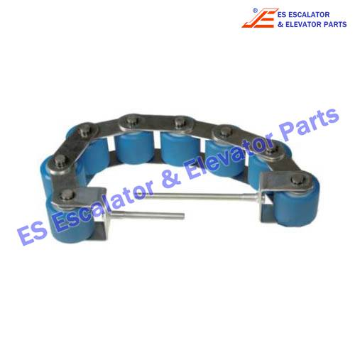 ESXIZI OTIS XAA332X Handrail Guide Chain
