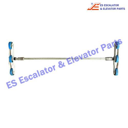 X0508 XAA26150 step chain