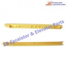Escalator XAA455M1 Demarcation
