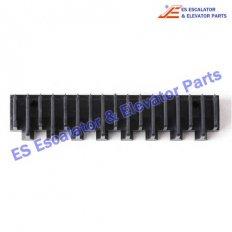 <b>Escalator L47332117A Demarcation</b>
