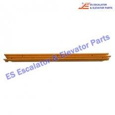 <b>Escalator L47332119B Demarcation</b>