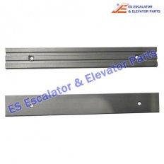 Escalator DEE2209588 Cover Strip