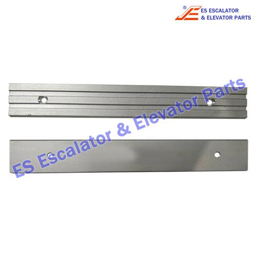 Escalator DEE2209589 Cover Strip