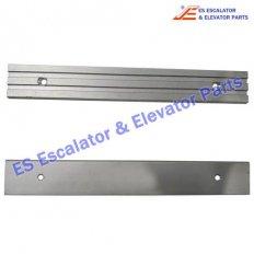 <b>DEE2209587 Escalator Strip Cover Comb</b>