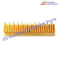 <b>Escalator L47332154B Demarcation</b>