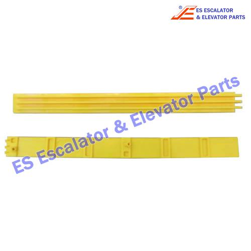 ES-KT012 Demarcation Strip DEE2145493L