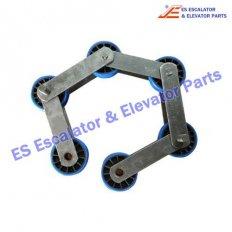<b>step chain DSA2001326</b>