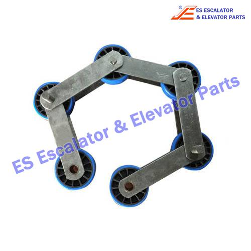 step chain DSA2001326