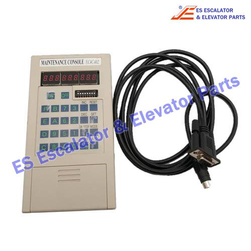 Elevator EC1G-605 Service tool