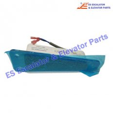 <b>Escalator DEE2431967 Lamp</b>